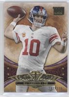 Eli Manning #/320