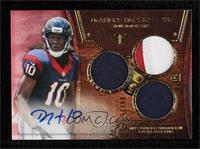 DeAndre Hopkins #/15