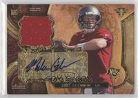Mike Glennon [EX to NM] #/25