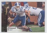 Conner Vernon