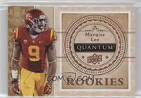 Marqise Lee #/175