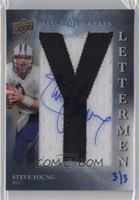 Steve Young /3