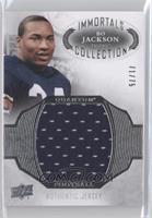 Bo Jackson /75