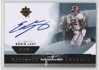 Eddie Lacy /30
