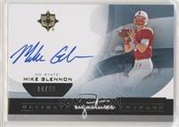 Mike Glennon /30