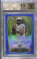 Blake Bortles /99 [BGS 9.5 GEM MINT]