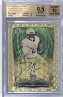 De'Anthony Thomas /1 [BGS 9.5]