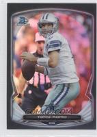Tony Romo #/299