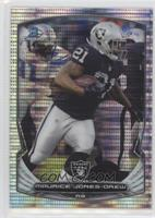 Maurice Jones-Drew #/271