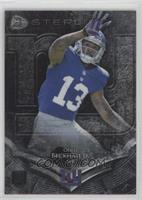 Odell Beckham Jr. [EX to NM]