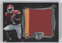 De'Anthony Thomas #/75
