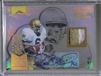 Jerome Bettis /5