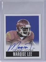 Marqise Lee /10