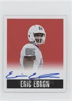 Eric Ebron /5