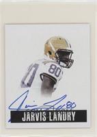Jarvis Landry