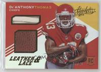 De'Anthony Thomas #/41