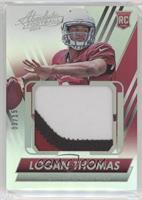 Logan Thomas #/15