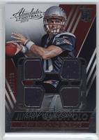 Jimmy Garoppolo #212/249