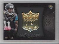 Marqise Lee #/149
