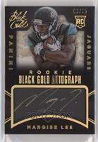 Marqise Lee #/25
