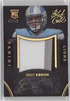 Eric Ebron #/49