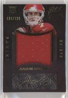 Aaron Murray [Noted] #/199
