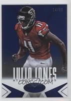 Julio Jones /99