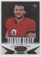 Trevor Reilly #/25