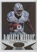 DeMarco Murray #/25