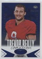 Trevor Reilly #/100