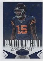 Brandon Marshall #/100