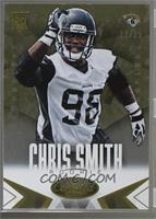 Chris Smith /25