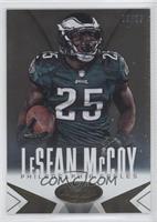 LeSean McCoy /25