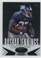Rashad Jennings #/5