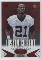 Justin Gilbert #/149