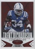 Trent Richardson