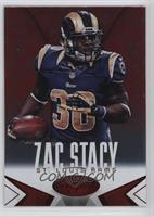 Zac Stacy