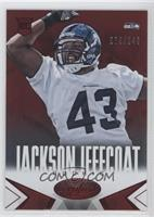 Jackson Jeffcoat /249