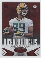Richard Rodgers #/249