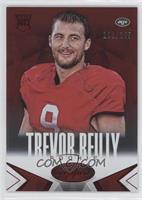 Trevor Reilly #/249