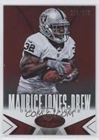 Maurice Jones-Drew #/249