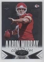 Aaron Murray #/999