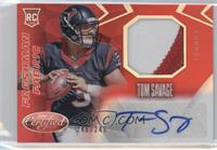 Tom Savage /249