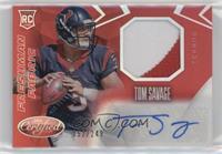 Tom Savage /249