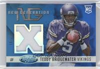 Teddy Bridgewater /99