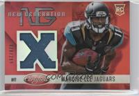 Marqise Lee /299