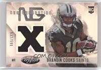 Brandin Cooks /599