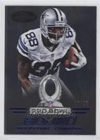 Dez Bryant [Noted] #/99
