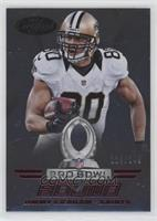 Jimmy Graham #/249