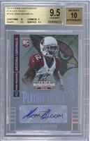 John Brown (Posed) /199 [BGS 9.5]
